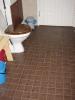 Kokkosen kylpyhuone